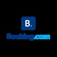 Booking.com coupon, promo code, and coupon code
