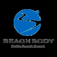 Beachbody coupon codes & discounts