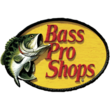 Bass Pro Shops coupons & deals