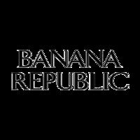 Banana Republic coupons & sales