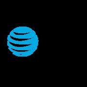 AT&T promo codes & sales