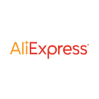 Aliexpress coupons & sales