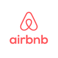 Airbnb coupon code and promo code
