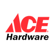 Ace Hardware coupons & offers