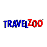 Travelzoo promo code and deals