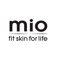 Mio Skincare coupon, discount code, and coupon code