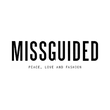 Missguided coupons & discounts