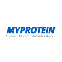 Myprotein coupon, discount code, and coupon code