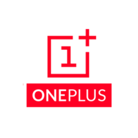 OnePlus promo code, coupon, and voucher