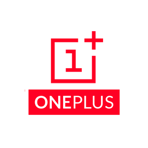 19d7efe2650  20 OnePlus promo code