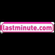 Code promo Lastminute | Futura