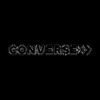 Código promocional Converse