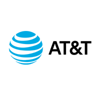 AT&T promotions and AT&T deals