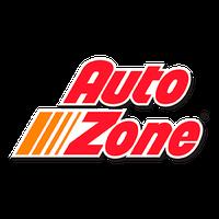 AutoZone promo codes