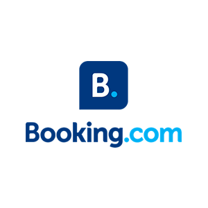 22 Booking com Coupons and Offers | 50% off August 2019 | PCWorld
