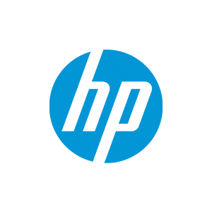 18 HP Coupons and Offers | 20% off August 2019 | PCWorld