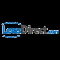 LensDirect.com coupon codes