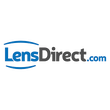 LensDirect.com coupon codes