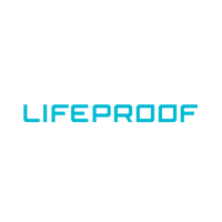 LifeProof coupon codes