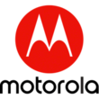 Motorola promo codes for <month> <year>