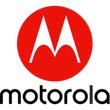 Motorola US coupon