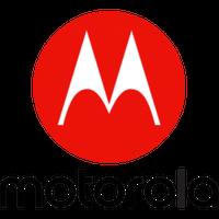 Motorola US coupon