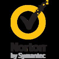 Norton promo codes