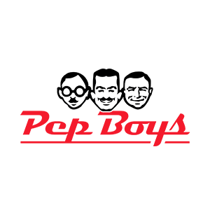 Pepboys Promo Code >> 12 Pep Boys Coupons Promo Codes 25 Off Pcworld