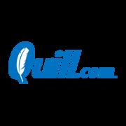 Quill.com promo codes