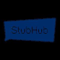 StubHub promo codes