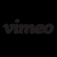 Vimeo discount codes