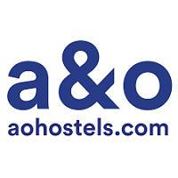 A&O Hotels Gutschein