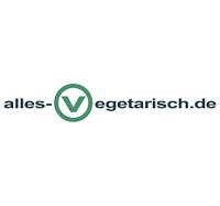 alles vegetarisch gutschein
