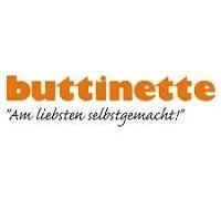 Gutschein Buttinette