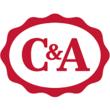 C&A gutschein