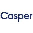 Casper Mattress Coupon