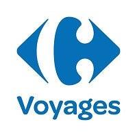 Code promo carrefour voyage | Futura
