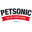 cupon petsonic