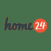 Code promo Home24 - Futura
