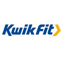 Kortingscode Kwik Fit