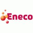 Eneco aanbieding en korting