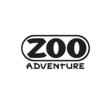 Zoo Adventure korting en aanbieding