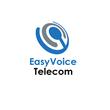 EasyVoice Telecom aanbieding en korting