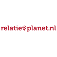 Relatieplanet kortingscode en aanbieding