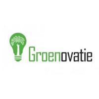 LEDshop Groenovatie aanbieding en korting