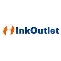 InkOutlet aanbieding en korting