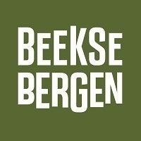 Beekse Bergen aanbieding en kortingscode