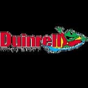 Duinrell aanbiedingen en kortingscodes