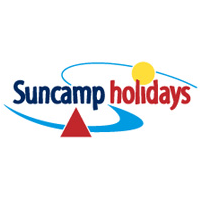 Suncamp Holidays kortingscode en aanbieding
