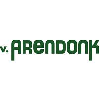 a37d3e8ecf1 Van Arendonk aanbieding €280 • 7 actuele kortingscodes • Weeronline